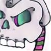 AcrylikDreams's avatar