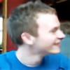acsauk's avatar