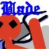 ACSBlade's avatar