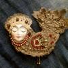 Acshren's avatar