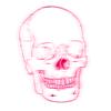 acsiidraiin's avatar