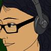 acsilver's avatar