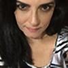 ACSolha's avatar