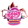 ACSpeedDemon's avatar