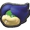 Acsseth's avatar