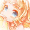 ACT2KagamineRin's avatar