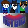 ACT8113's avatar