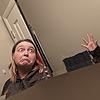 ACTBio's avatar