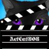 ActCat808's avatar
