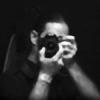actenomys's avatar