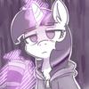 Acti-Nerdington's avatar