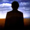actiaslunaris's avatar