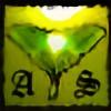 actiasselene's avatar