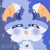 ActicFox4's avatar