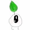 actimelia's avatar