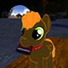 ActingFlightThePony's avatar