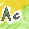 actinium97's avatar