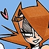 Action-Coaster's avatar