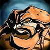 Action-Crab's avatar