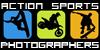Action-Sport-Photo's avatar