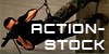 Action-Stock's avatar