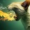 Action102090's avatar