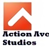 ActionAve's avatar