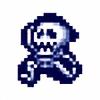 ActionBastardVgnBlst's avatar