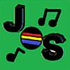 ActionDirector777's avatar