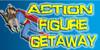 ActionFigureGetaway's avatar