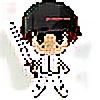 Actionfigureman64's avatar