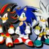 Actionfreak12's avatar