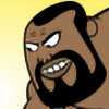 ActionHankBeard's avatar