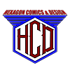 Actionhero91's avatar