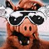 Actionjack52's avatar