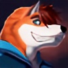 ActionJax17's avatar