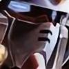 ActionMechNow's avatar