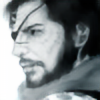 ActionMemze's avatar