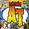 actiontales's avatar