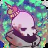 ActionYuri's avatar