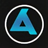 activamedia's avatar
