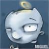 activateru's avatar