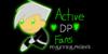 Active-DP-Fans's avatar