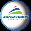 active-tours-pak's avatar