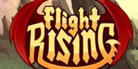 ActiveFlightRising's avatar