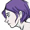 Actonawhim's avatar