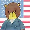 Actonrf's avatar