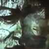 actoraccept's avatar