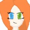 ActOutGames's avatar
