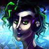 actresspdx's avatar
